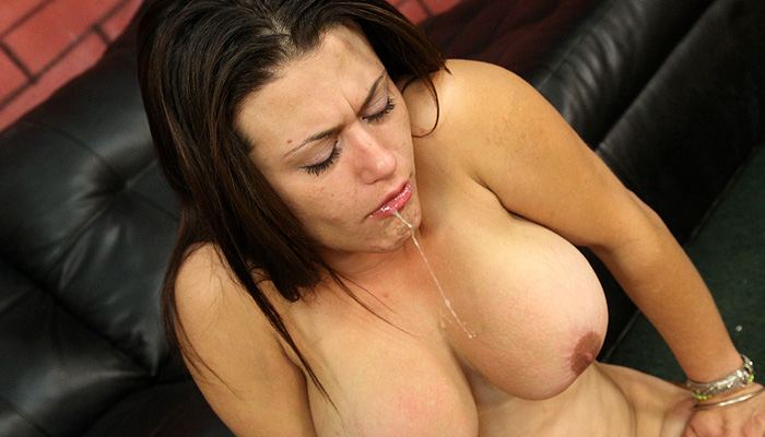 Carmella decesare naked pussy